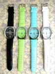 manufacture-wholesale-watch-071