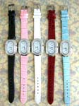 manufacture-wholesale-watch-072