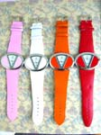 manufacture-wholesale-watch-074