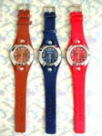 manufacture-wholesale-watch-076