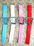 manufacture-wholesale-watch-078
