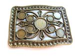 pewter-costume-belt-buckle-064