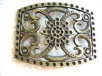 pewter-costume-belt-buckle-066