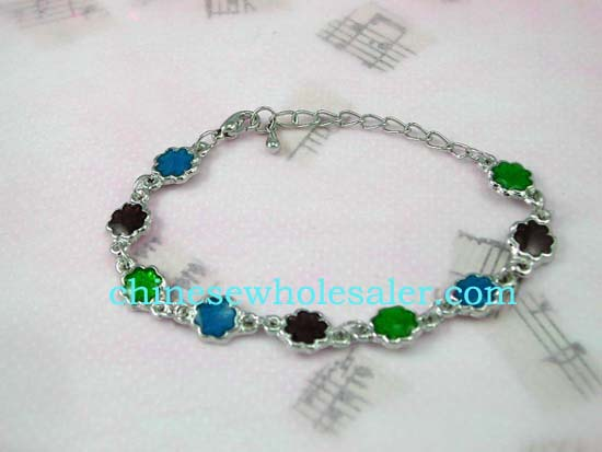WHOLESALE BRACELETS - WHOLESALE FASHION BRACELETS - WHOLESALE