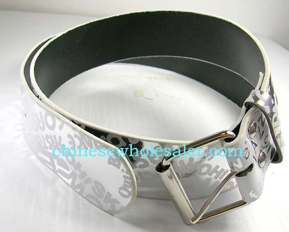 china imported clothing accessories at wholesale cost