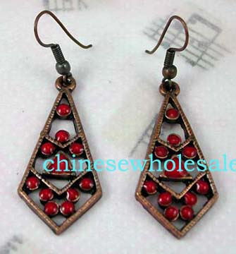 china warehouse exporting wholesale jewelry gifts