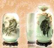 china-antique-wholesale