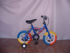 kid bike manufacturer in china pin hu city