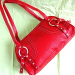 china leather handbag, fashion bags china, distributor