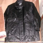 outerwear jacket wholesale, outerwear clothing, china distributor