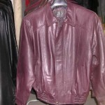 outerwear jacket wholesale, women's  outerwear jacket, china export