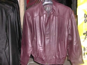 outerwear jacket wholesale, women&#039;s  outerwear jacket, china export