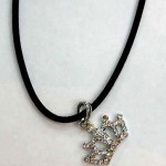 cubic-zirconia-necklace, cubic zirconia jewelry