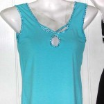 apparel-fashion-clothing, wholesale fashion costume