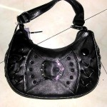 designer-fashion-hand-bag, wholesale handbags