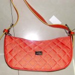 designer-fashion-hand-bag, designer wholesale