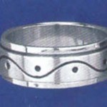 wholesale fashion jewelry, wholesale sterling silver ring