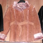 outerwear-jacket-wholesale, outerwear clothing manufacturerouterwear-jacket-wholesale, outerwear clothing manufacturer
