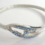 bangle-jewelry, indian diamond bangles, wholesale fashion jewellery