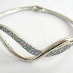 bangle-jewelry, diamond bangle bracelets, fashion costume jewellery wholesale