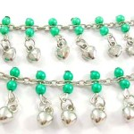 bracelet, silver bracelet jewelry, wholesale fashion accessories