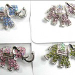 brooch pin, vintage brooches, silver brooches