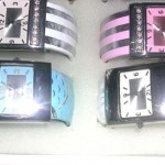 bangle-lady-watches, bangle watch stores, wholesale   bangle watch stores