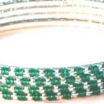 bangle, bangles jewelry, fashion wholesalers