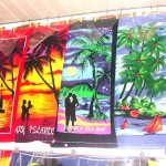 beach-towel-bath-terry-towels, fiber reactive beach towels wholesale