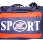 bag, China Bag Manufacturers