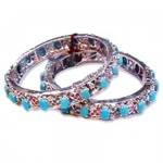 china bangles manufacturers, china bangles wholesalers
