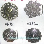 belt-buckle, Garments Accessories,Fashion Garments Accessories