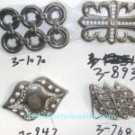 belt-buckle, Garment Accessories Suppliers,Wholesale Garment Accessories