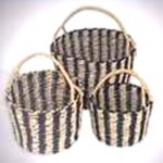 seagrass basket, Crafts With Seagrass, china wholesale Crafts With Seagrass