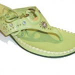 wholesale shoes , offers from wholesale shoes Manufacturers