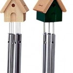 wind chime, large bamboo wind chimes provider