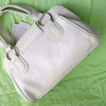 china-leather-handbag, china leather handbag manufacturing