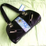 china-leather-handbag, Competitive Leather Handbags products