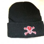 china-manufacture-beanie, beanie manufacturers, suppliers, factories, exporters, wholesalers, distributors