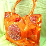 china-traditional-manufacture-handbag, China Dropship Bags, Leather Goods Dropshippers