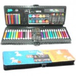 drawing set, drawing sets for boys, china business forum
