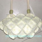 designer-handbag-purse, Designer Handbags, Authentic Designer Handbags