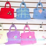 designer-handbag-purse, real wholesale china designer purses