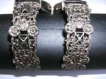 wholesale-watch-28707m